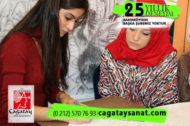 ismet_cagatay_sanat_resim_kursubakırköy_avcılar_küçük_çekmece_içmimarlık_grafik_tekstil_endüstritasarımı_ (10)