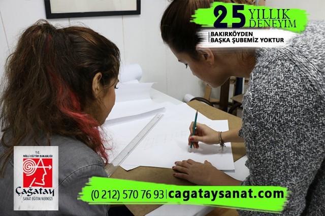 ismet_cagatay_sanat_resim_kursubakırköy_avcılar_küçük_çekmece_içmimarlık_grafik_tekstil_endüstritasarımı_ (134)