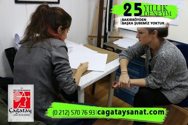 ismet_cagatay_sanat_resim_kursubakırköy_avcılar_küçük_çekmece_içmimarlık_grafik_tekstil_endüstritasarımı_ (135)