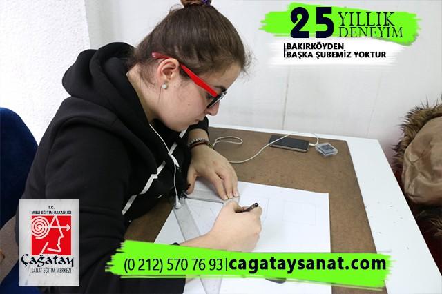 ismet_cagatay_sanat_resim_kursubakırköy_avcılar_küçük_çekmece_içmimarlık_grafik_tekstil_endüstritasarımı_ (136)