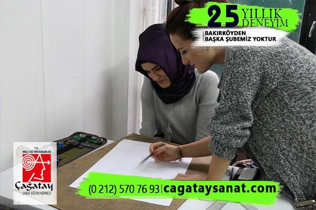ismet_cagatay_sanat_resim_kursubakırköy_avcılar_küçük_çekmece_içmimarlık_grafik_tekstil_endüstritasarımı_ (137)