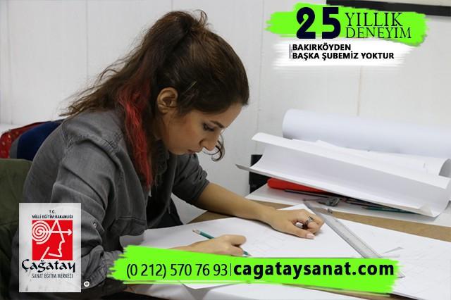 ismet_cagatay_sanat_resim_kursubakırköy_avcılar_küçük_çekmece_içmimarlık_grafik_tekstil_endüstritasarımı_ (138)