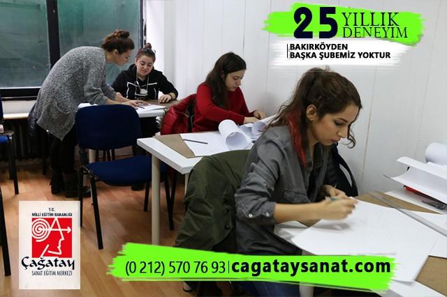 ismet_cagatay_sanat_resim_kursubakırköy_avcılar_küçük_çekmece_içmimarlık_grafik_tekstil_endüstritasarımı_ (139)