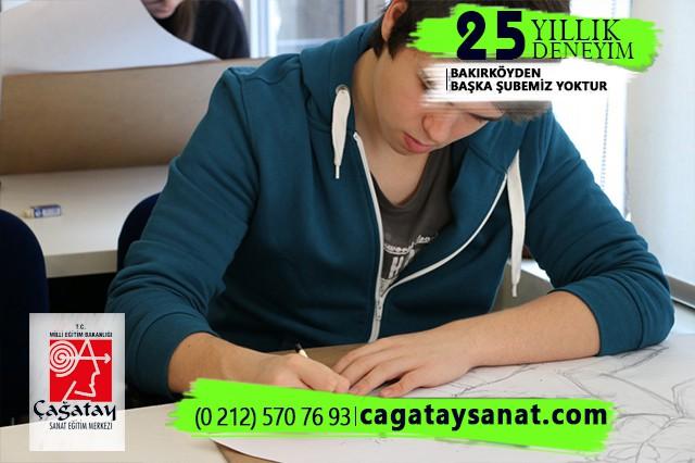 ismet_cagatay_sanat_resim_kursubakırköy_avcılar_küçük_çekmece_içmimarlık_grafik_tekstil_endüstritasarımı_ (14)