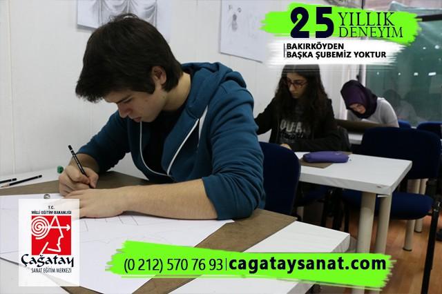 ismet_cagatay_sanat_resim_kursubakırköy_avcılar_küçük_çekmece_içmimarlık_grafik_tekstil_endüstritasarımı_ (141)