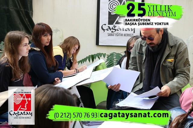ismet_cagatay_sanat_resim_kursubakırköy_avcılar_küçük_çekmece_içmimarlık_grafik_tekstil_endüstritasarımı_ (143)