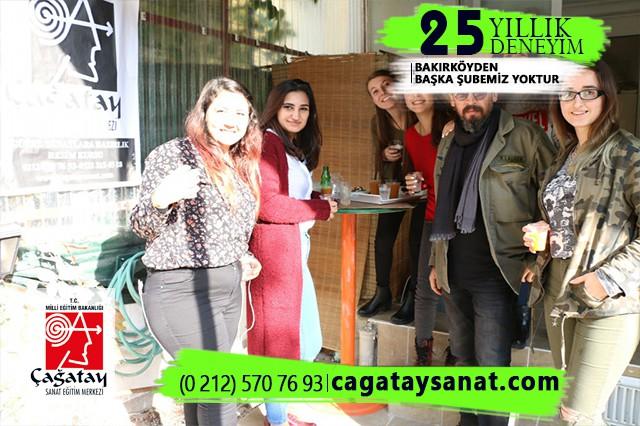 ismet_cagatay_sanat_resim_kursubakırköy_avcılar_küçük_çekmece_içmimarlık_grafik_tekstil_endüstritasarımı_ (146)