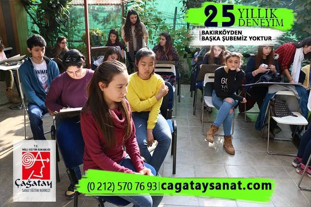 ismet_cagatay_sanat_resim_kursubakırköy_avcılar_küçük_çekmece_içmimarlık_grafik_tekstil_endüstritasarımı_ (148)