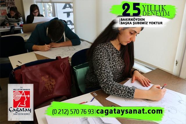 ismet_cagatay_sanat_resim_kursubakırköy_avcılar_küçük_çekmece_içmimarlık_grafik_tekstil_endüstritasarımı_ (15)