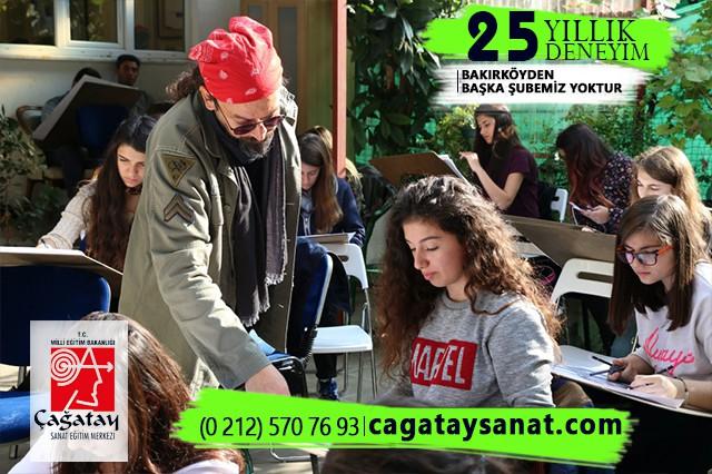 ismet_cagatay_sanat_resim_kursubakırköy_avcılar_küçük_çekmece_içmimarlık_grafik_tekstil_endüstritasarımı_ (154)