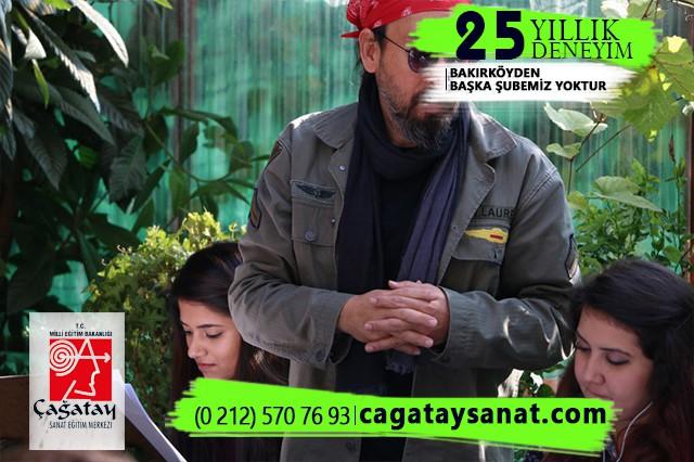 ismet_cagatay_sanat_resim_kursubakırköy_avcılar_küçük_çekmece_içmimarlık_grafik_tekstil_endüstritasarımı_ (156)