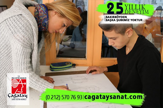 ismet_cagatay_sanat_resim_kursubakırköy_avcılar_küçük_çekmece_içmimarlık_grafik_tekstil_endüstritasarımı_ (16)
