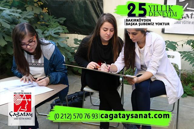 ismet_cagatay_sanat_resim_kursubakırköy_avcılar_küçük_çekmece_içmimarlık_grafik_tekstil_endüstritasarımı_ (162)