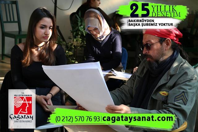 ismet_cagatay_sanat_resim_kursubakırköy_avcılar_küçük_çekmece_içmimarlık_grafik_tekstil_endüstritasarımı_ (163)