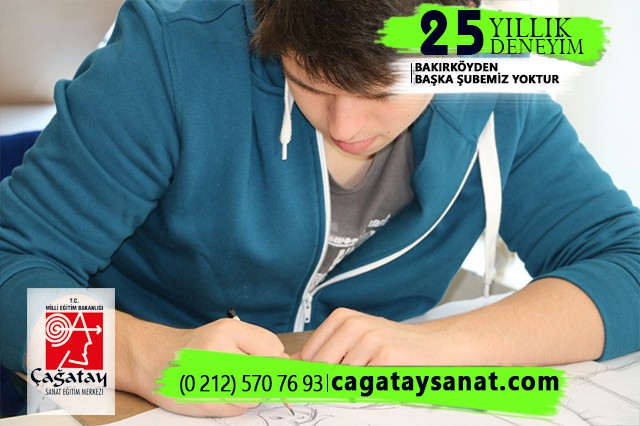 ismet_cagatay_sanat_resim_kursubakırköy_avcılar_küçük_çekmece_içmimarlık_grafik_tekstil_endüstritasarımı_ (17)