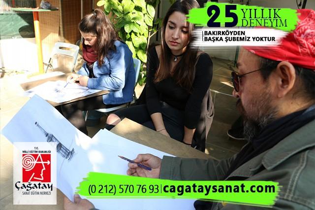 ismet_cagatay_sanat_resim_kursubakırköy_avcılar_küçük_çekmece_içmimarlık_grafik_tekstil_endüstritasarımı_ (171)