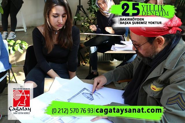 ismet_cagatay_sanat_resim_kursubakırköy_avcılar_küçük_çekmece_içmimarlık_grafik_tekstil_endüstritasarımı_ (174)