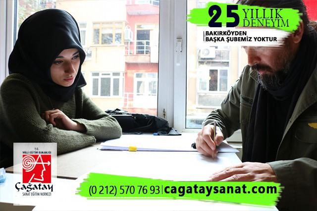 ismet_cagatay_sanat_resim_kursubakırköy_avcılar_küçük_çekmece_içmimarlık_grafik_tekstil_endüstritasarımı_ (178)
