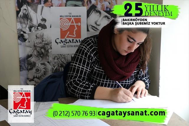ismet_cagatay_sanat_resim_kursubakırköy_avcılar_küçük_çekmece_içmimarlık_grafik_tekstil_endüstritasarımı_ (186)