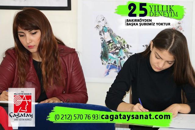 ismet_cagatay_sanat_resim_kursubakırköy_avcılar_küçük_çekmece_içmimarlık_grafik_tekstil_endüstritasarımı_ (19)