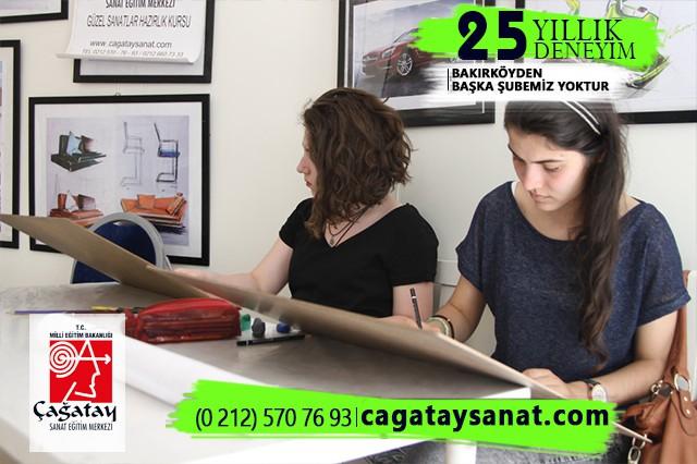 ismet_cagatay_sanat_resim_kursubakırköy_avcılar_küçük_çekmece_içmimarlık_grafik_tekstil_endüstritasarımı_ (193)
