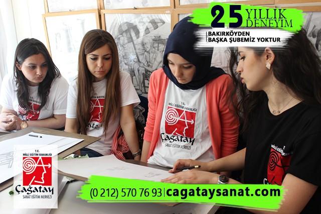 ismet_cagatay_sanat_resim_kursubakırköy_avcılar_küçük_çekmece_içmimarlık_grafik_tekstil_endüstritasarımı_ (198)