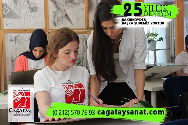 ismet_cagatay_sanat_resim_kursubakırköy_avcılar_küçük_çekmece_içmimarlık_grafik_tekstil_endüstritasarımı_ (199)