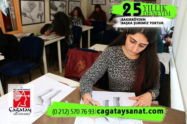 ismet_cagatay_sanat_resim_kursubakırköy_avcılar_küçük_çekmece_içmimarlık_grafik_tekstil_endüstritasarımı_ (20)