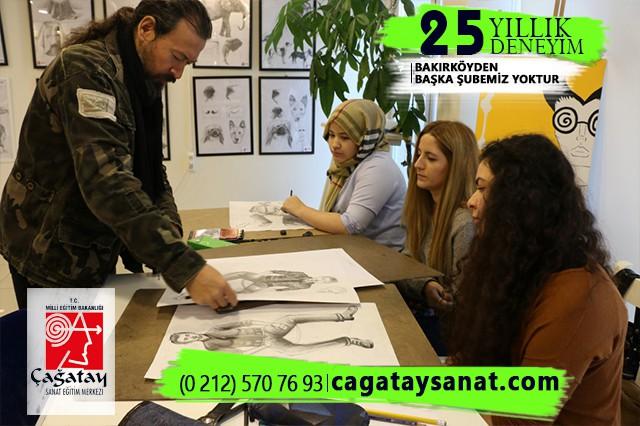 ismet_cagatay_sanat_resim_kursubakırköy_avcılar_küçük_çekmece_içmimarlık_grafik_tekstil_endüstritasarımı_ (204)