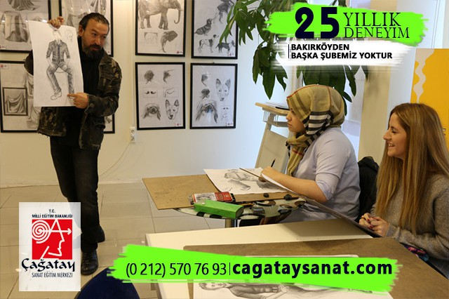 ismet_cagatay_sanat_resim_kursubakırköy_avcılar_küçük_çekmece_içmimarlık_grafik_tekstil_endüstritasarımı_ (205)