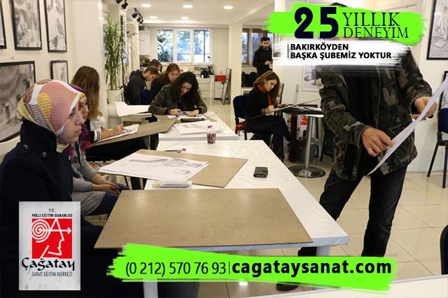 ismet_cagatay_sanat_resim_kursubakırköy_avcılar_küçük_çekmece_içmimarlık_grafik_tekstil_endüstritasarımı_ (206)
