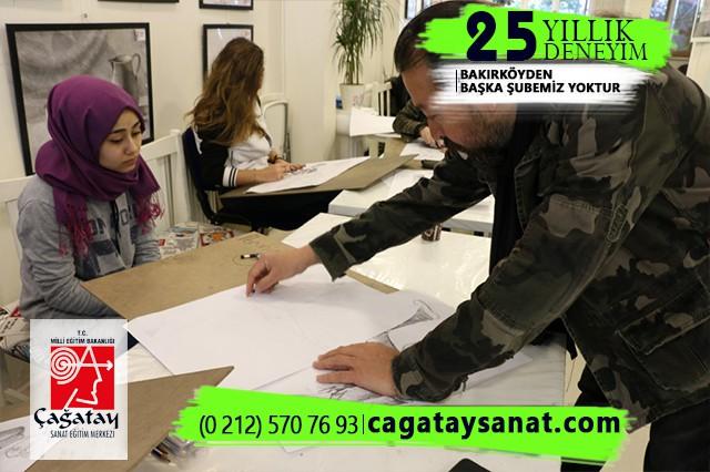 ismet_cagatay_sanat_resim_kursubakırköy_avcılar_küçük_çekmece_içmimarlık_grafik_tekstil_endüstritasarımı_ (207)
