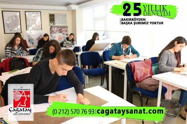 ismet_cagatay_sanat_resim_kursubakırköy_avcılar_küçük_çekmece_içmimarlık_grafik_tekstil_endüstritasarımı_ (21)