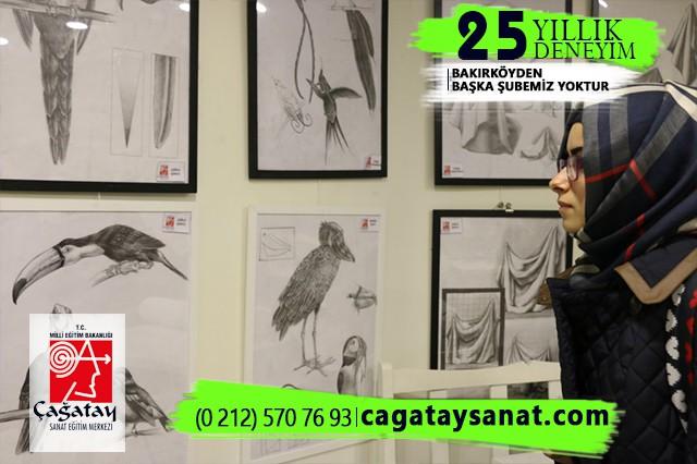 ismet_cagatay_sanat_resim_kursubakırköy_avcılar_küçük_çekmece_içmimarlık_grafik_tekstil_endüstritasarımı_ (215)