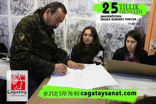 ismet_cagatay_sanat_resim_kursubakırköy_avcılar_küçük_çekmece_içmimarlık_grafik_tekstil_endüstritasarımı_ (219)