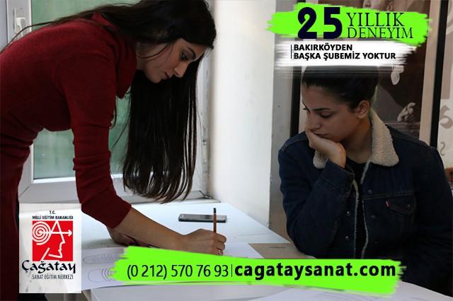 ismet_cagatay_sanat_resim_kursubakırköy_avcılar_küçük_çekmece_içmimarlık_grafik_tekstil_endüstritasarımı_ (24)
