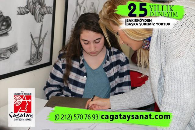 ismet_cagatay_sanat_resim_kursubakırköy_avcılar_küçük_çekmece_içmimarlık_grafik_tekstil_endüstritasarımı_ (28)