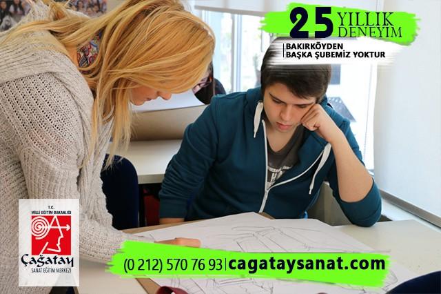 ismet_cagatay_sanat_resim_kursubakırköy_avcılar_küçük_çekmece_içmimarlık_grafik_tekstil_endüstritasarımı_ (31)