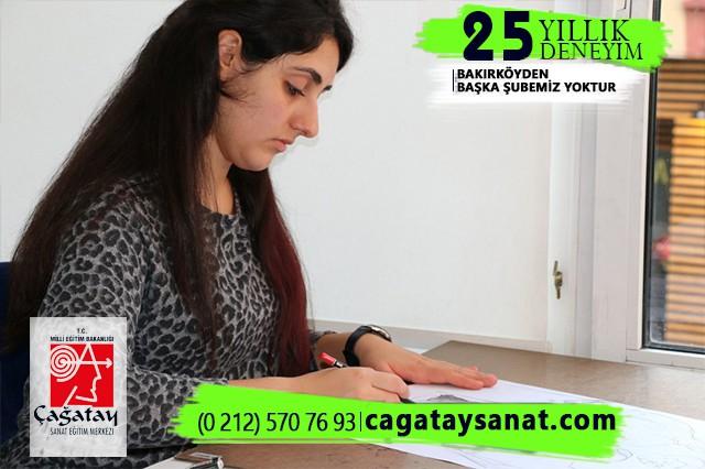 ismet_cagatay_sanat_resim_kursubakırköy_avcılar_küçük_çekmece_içmimarlık_grafik_tekstil_endüstritasarımı_ (32)