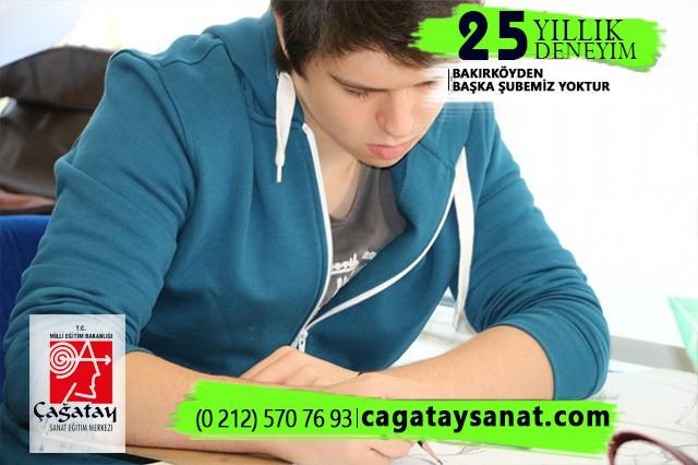 ismet_cagatay_sanat_resim_kursubakırköy_avcılar_küçük_çekmece_içmimarlık_grafik_tekstil_endüstritasarımı_ (34)