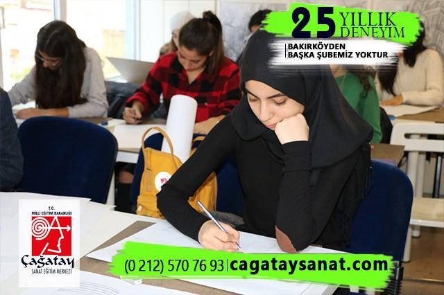 ismet_cagatay_sanat_resim_kursubakırköy_avcılar_küçük_çekmece_içmimarlık_grafik_tekstil_endüstritasarımı_ (36)