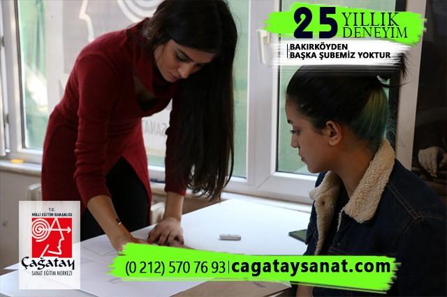 ismet_cagatay_sanat_resim_kursubakırköy_avcılar_küçük_çekmece_içmimarlık_grafik_tekstil_endüstritasarımı_ (37)