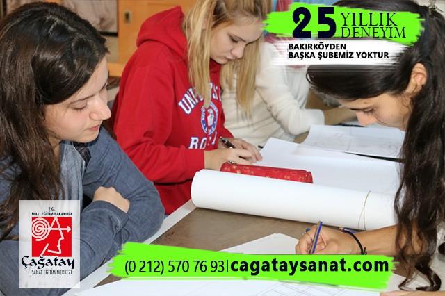 ismet_cagatay_sanat_resim_kursubakırköy_avcılar_küçük_çekmece_içmimarlık_grafik_tekstil_endüstritasarımı_ (39)