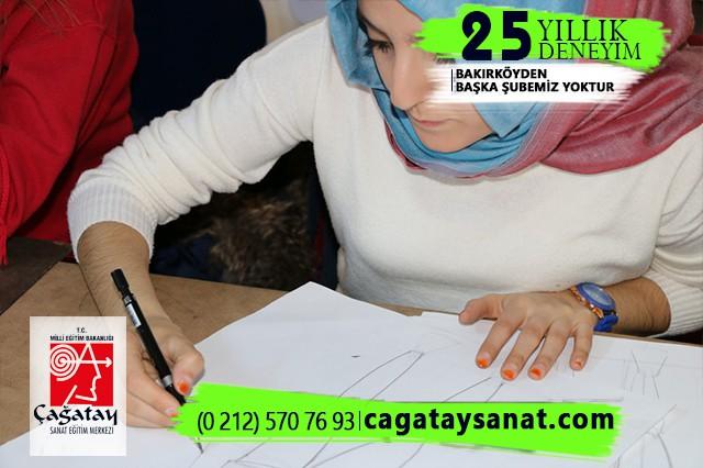 ismet_cagatay_sanat_resim_kursubakırköy_avcılar_küçük_çekmece_içmimarlık_grafik_tekstil_endüstritasarımı_ (40)