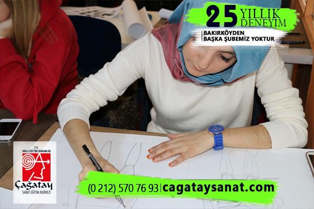 ismet_cagatay_sanat_resim_kursubakırköy_avcılar_küçük_çekmece_içmimarlık_grafik_tekstil_endüstritasarımı_ (41)