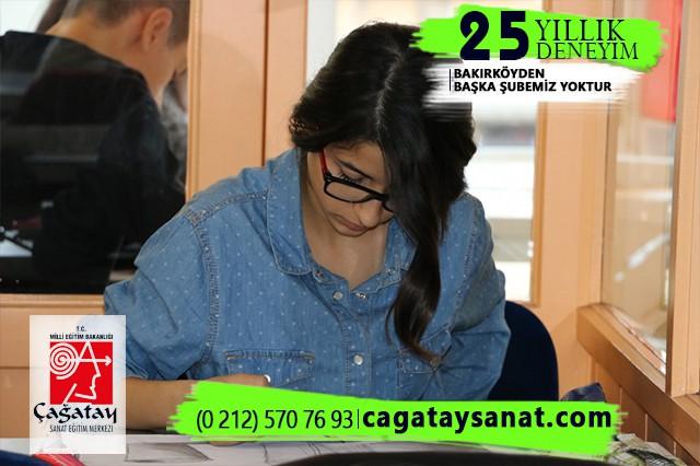 ismet_cagatay_sanat_resim_kursubakırköy_avcılar_küçük_çekmece_içmimarlık_grafik_tekstil_endüstritasarımı_ (42)