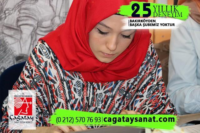 ismet_cagatay_sanat_resim_kursubakırköy_avcılar_küçük_çekmece_içmimarlık_grafik_tekstil_endüstritasarımı_ (44)