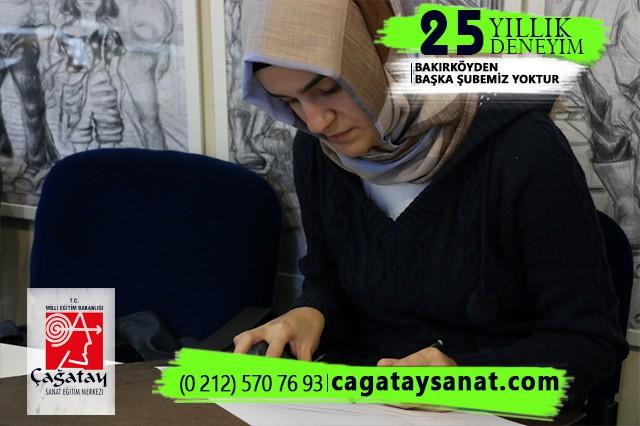 ismet_cagatay_sanat_resim_kursubakırköy_avcılar_küçük_çekmece_içmimarlık_grafik_tekstil_endüstritasarımı_ (47)