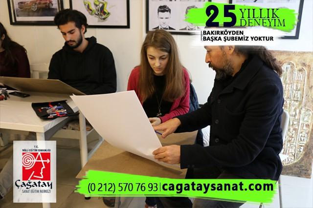 ismet_cagatay_sanat_resim_kursubakırköy_avcılar_küçük_çekmece_içmimarlık_grafik_tekstil_endüstritasarımı_ (49)