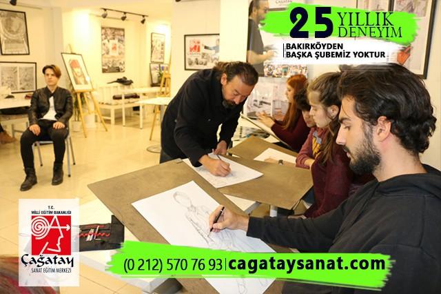 ismet_cagatay_sanat_resim_kursubakırköy_avcılar_küçük_çekmece_içmimarlık_grafik_tekstil_endüstritasarımı_ (54)